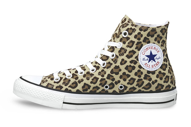finest selection 49731 23b6c Read Full Article. ConverseConverse Chuck Taylor All Star