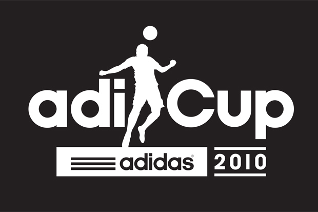 hypebeast adidas adicup 2010 nyc contest