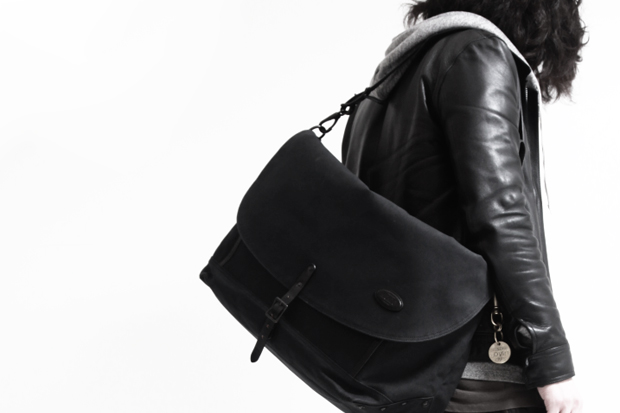 kichizo porter classic 2010 springsummer bag accessories collection