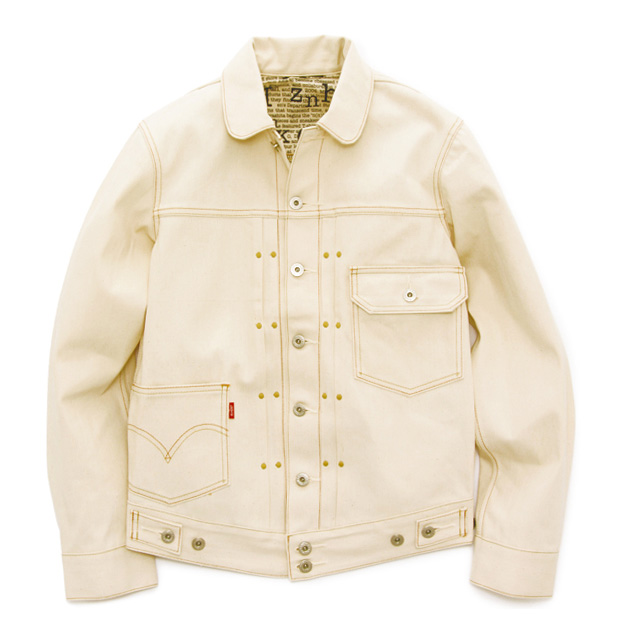 http://hypebeast.com/2010/5/levis-lefty-jean-2010-springsummer-collection-3rd-jacket