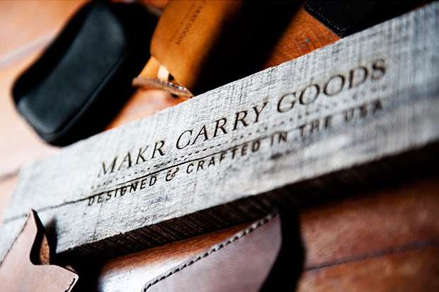 makr carry goods collection 003 2