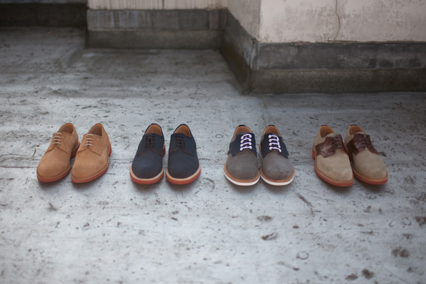 mark mcnairy 2010 amsterdam collection closer