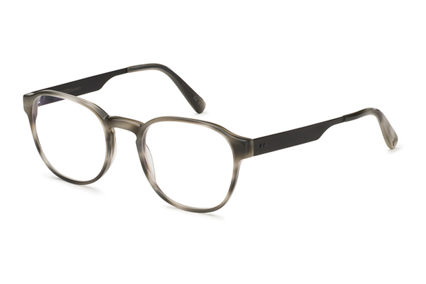 moscot 2010 releases