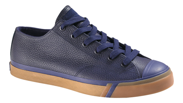 prokeds 2010 springsummer collection royal leather