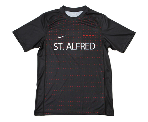 st alfred 2010 summer collection