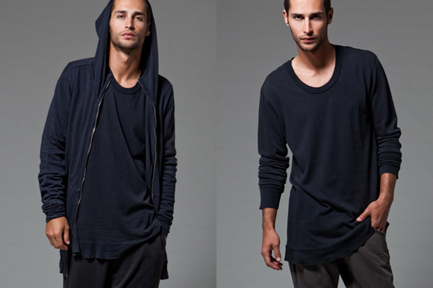 silent damir doma 2010 releases