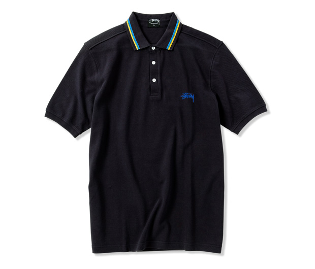 stussy 2010 releases
