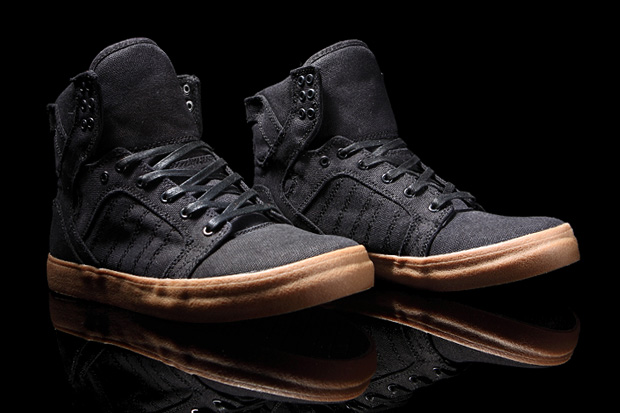 supra 2010 springsummer collection skytop wino