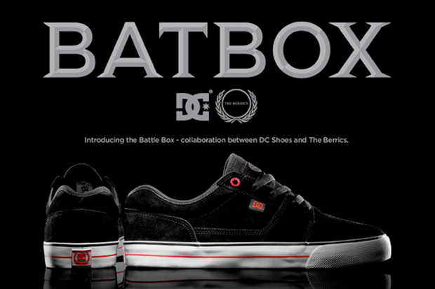 the latest d9426 a8cea In celebration of the Battle at The Berrics ...