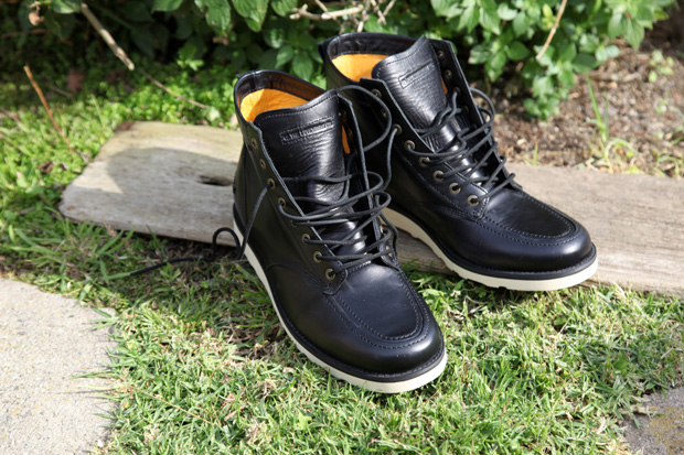 lovewright company etnies califas boot