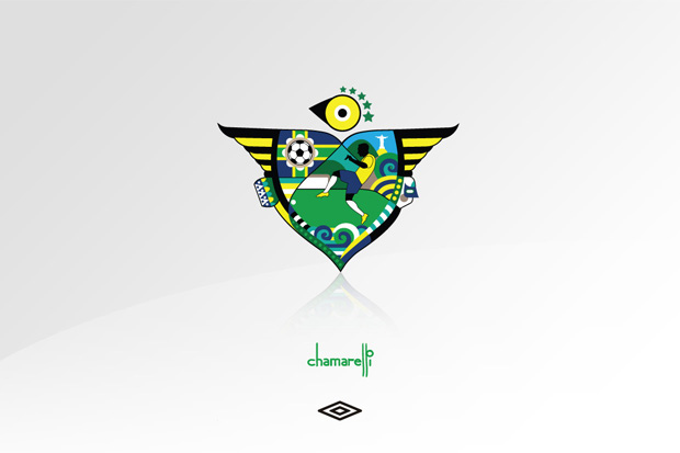 umbro world champions collection europe