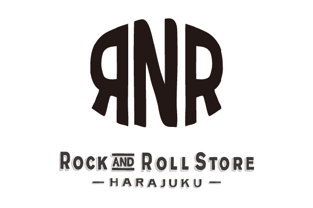 bathing ape rock roll store harajuku