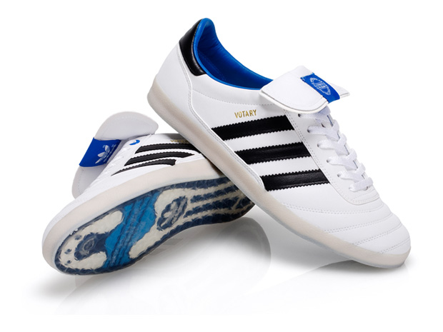 adicup 2010 germany pack