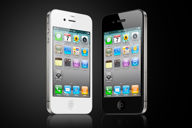 apple iphone 4 1 Apple iPhone 4