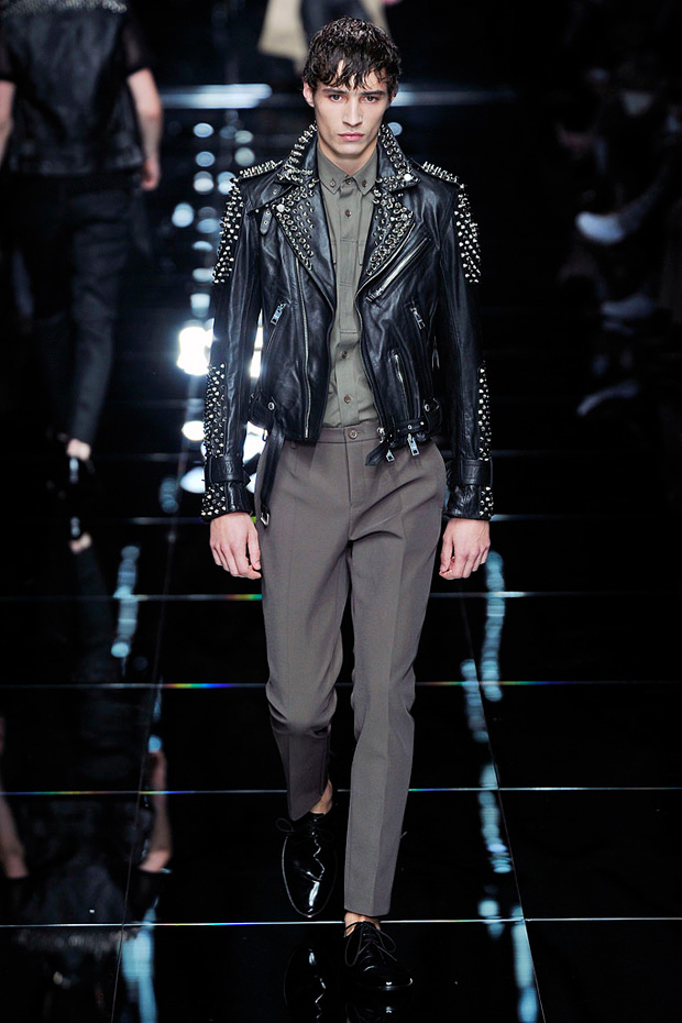 burberry prorsum 2011 spring menswear preview 2