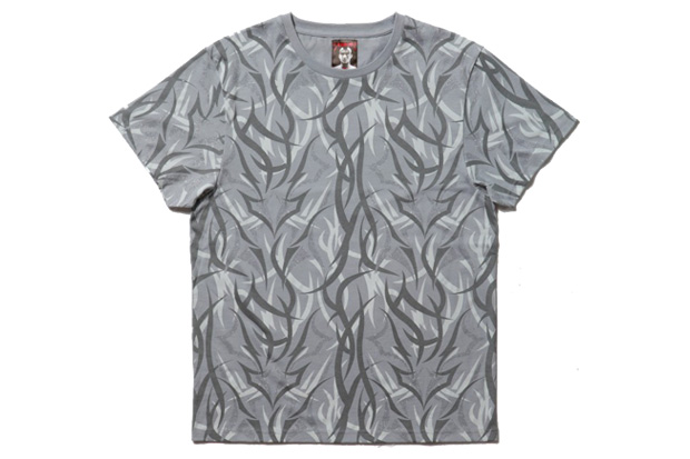 clot pastelle egra shirt preview