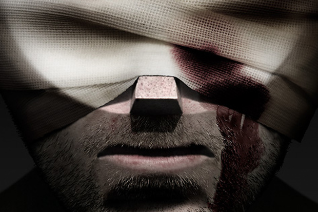coarse glimpse truth exhibition