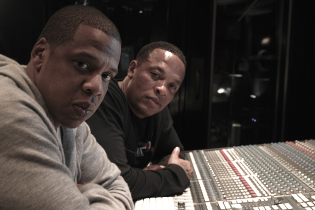dr dre featuring jay z under pressure