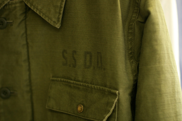 fuct ssdd 2010 fallwinter collection preview