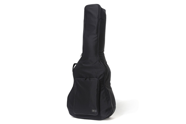 gallery 1950 porter acoustic guitar case