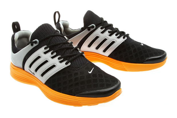 86dc599ccf47 The hybrids keep rolling as on as we see this Lunar Presto Rejuven8 from  Nike.