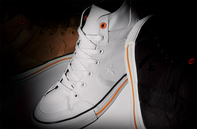 size converse poorman weapon