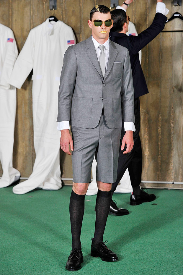 http://hypebeast.com/2010/6/thom-browne-2011-springsummer-collection