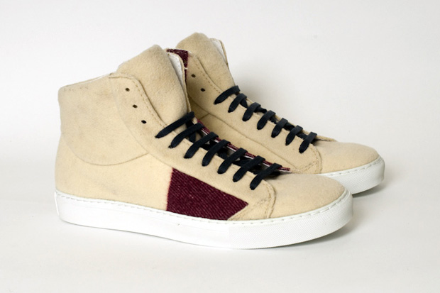 undftd generic man army navy collection