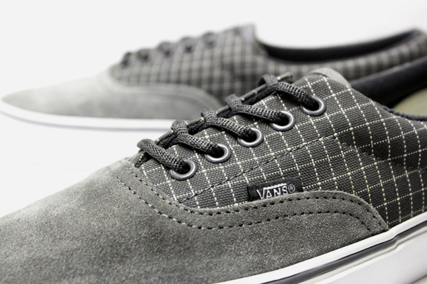 vans 2010 summer collection grid eras