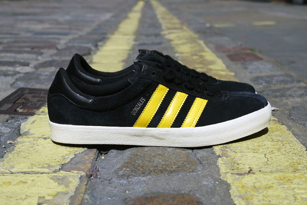 adidas skate 2010 new releases