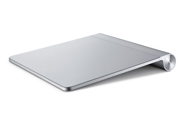 apple magic trackpad 0 Apple Magic Trackpad