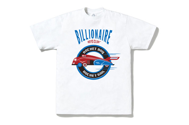 billionaire boys club 2010 fallwinter collection july releases
