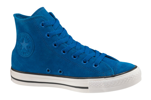 converse chuck taylor star cup