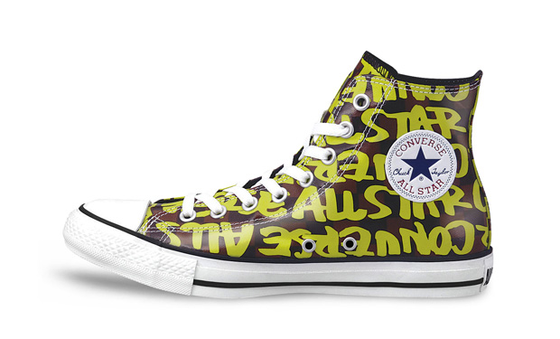 converse japan 2010 july releases