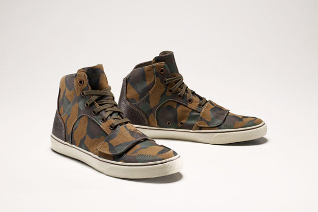 creative recreation camo cesario xvi