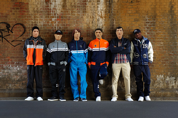 fcrb 2010 fallwinter collection lookbook