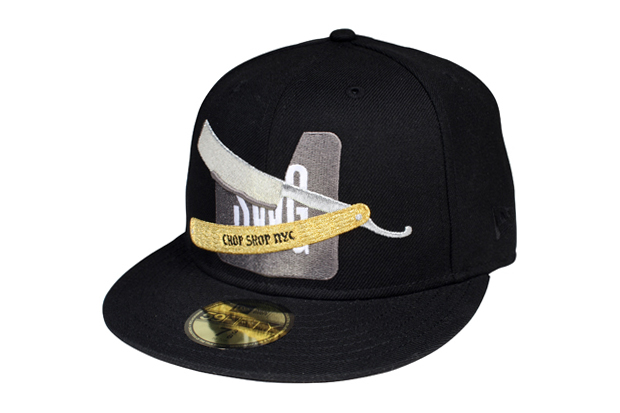 franks chop shop swagger era 59fifty fitted cap