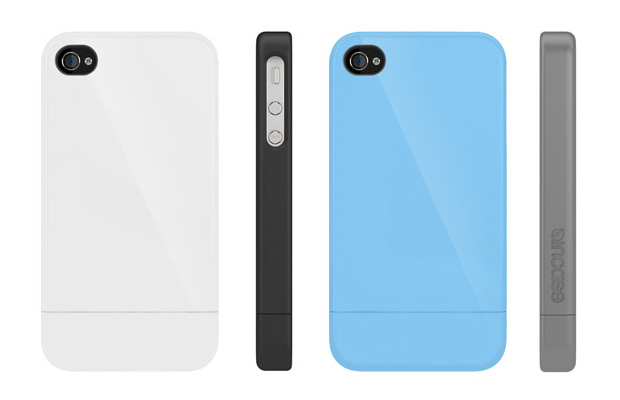 iphone 4 cases. Incase iPhone 4 Cases |