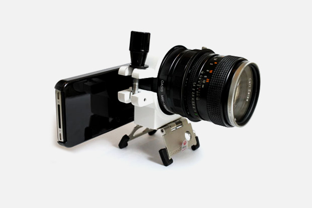 iphone-4-dslr-lens-2.jpg