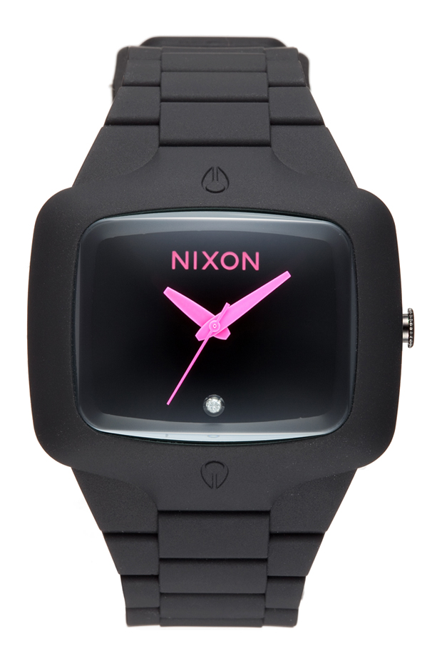 murasaki sports nixon player rubber player