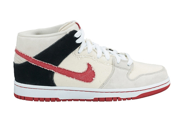 nike sb dunk mid ryu preview