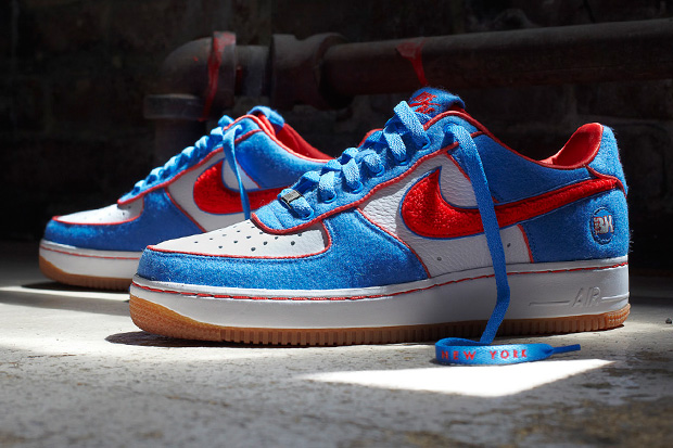 nike sportswear air force 1
