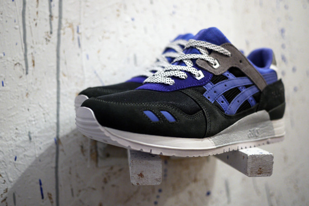 http://hypebeast.com/2010/7/asics-onitsuka-tiger-family-friends-exhibition-recap