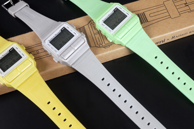 raised wolves furni 2010 summer watch collection