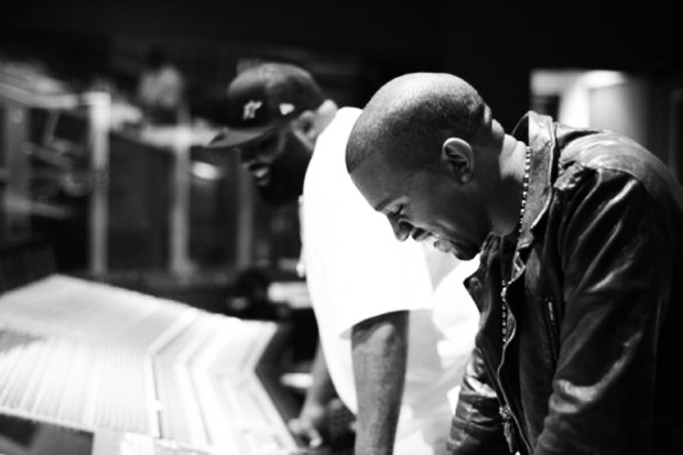 rick ross featuring kanye west live fast die young