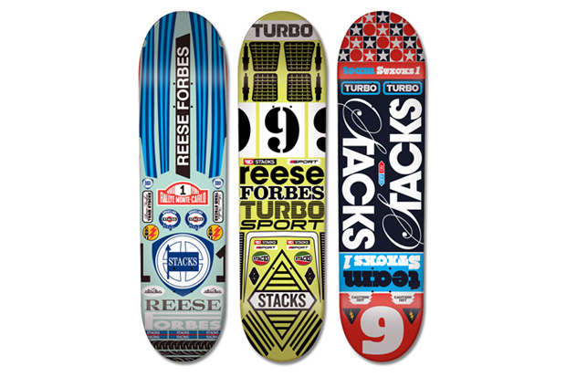 http://hypebeast.com/2010/7/stacks-turbo-series-skate-decks