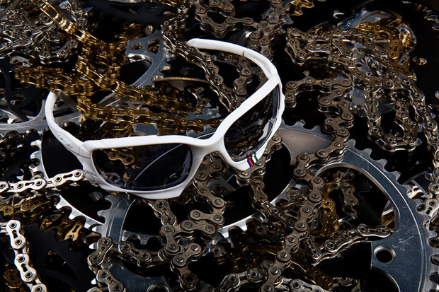 history oakley staple design collection part 2