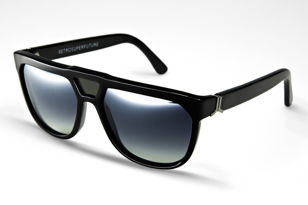 wesc super sunglasses