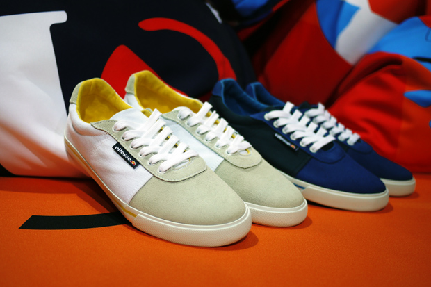 wood wood ellesse collection