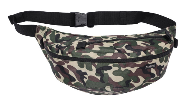 xlarge 2010 summer camo accessories